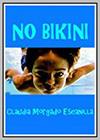 No Bikini