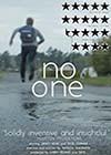 No-One-2017.jpg