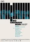 No-Ordinary-Man.jpg
