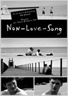 Non-Love-Song (2009).jpg