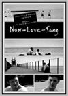 Non-Love-Song