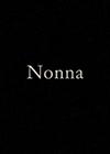 Nonna-short.png