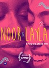 Noor-&-Layla.jpg