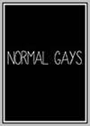 Normal Gays