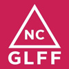 North Carolina Gay & Lesbian Film Festival