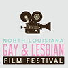 North Louisiana Gay & Lesbian Film Festival