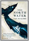 North Water (The)