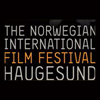 Norwegian International Film Festival