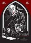 Nosferatu7.jpg