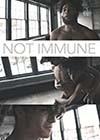 Not-Immune.jpg