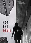 Not-the-Devil1.jpg