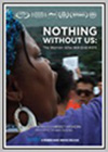 Nothing Without Us : The Women Who Will End AIDS