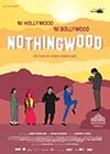 Nothingwood.jpg