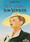 Now, Voyager (1942)4.jpg