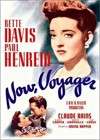 Now, Voyager (1942).jpg