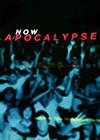 Now-Apocalypse.jpg