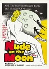 Nude On The Moon (1961)2.jpg
