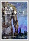Nude Triumphant