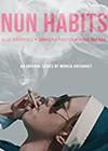 Nun-Habits.jpg
