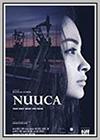 Nuuca