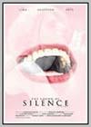O Som do Silencio