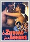 O Zigolo Tis Athinas