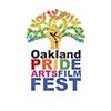 Oakland LGBTQ Pride Arts & Film Festival