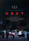 Obey-2018.jpg