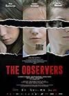 Observers.jpg
