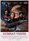 Octavias-Visions.jpg