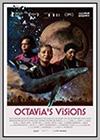 Octavia's Visions