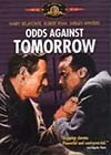 Odds Against Tomorrow (1959)2.jpg