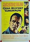 Odds Against Tomorrow (1959)3.jpg