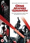 Odds Against Tomorrow (1959)4.jpg