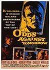 Odds Against Tomorrow (1959).jpg