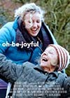 Oh-Be-Joyful2.jpg