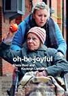 Oh-Be-Joyful.jpg