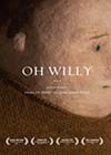 Oh-Willy.jpg