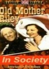 Old Mother Riley In Society (1940).jpg