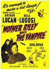 Old Mother Riley Meets The Vampire (1952).jpg