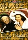Old Mother Riley's Jungle Treasure (1951)2.jpg