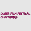 Queer Film Festival Oldenburg: Rollenwechsel