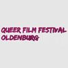 Queer Film Festival Oldenburg: Rollenwechsel