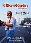 Oliver-Sacks-His-Own-Life.jpg