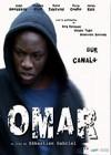 Omar.jpg
