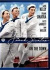 On The Town (1949)2.jpg