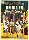On The Town (1949)3.jpg