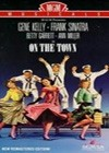 On The Town (1949)4.jpg