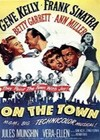On The Town (1949).jpg