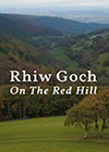 On-the-Red-Hill.png
